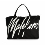 Malelions Men beach bag
