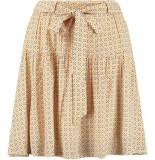 Harper & Yve Liz-skirt multi color
