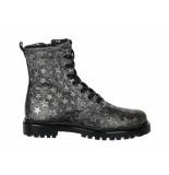Giga Shoes 9571