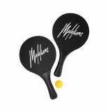 Malelions Men beach tennis set
