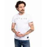 Amsterdenim T-shirt am2121-304 free bird