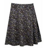 NA-KD Rok 1100-004551 skirt