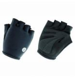 AGU Fietshandschoen essentials gel black