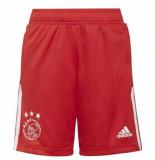 Adidas Ajax tr sho y gt9564