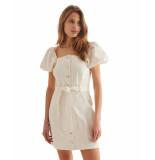 NA-KD Jurk 1018-007552 dress