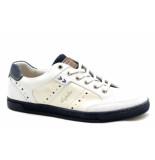 Australian Footwear Blyth