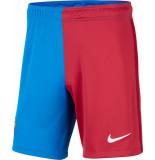 Nike Fc barcelona thuisbroekje 2021-2022 kids