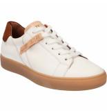 Paul Green retro sneakers