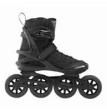 Roces Inline skate thread 90