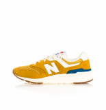 New Balance Sneakers uomo 997h cm997hrw