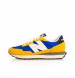 New Balance Sneakers uomo 237 ms237aa