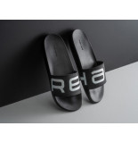 Rehab Billy logo rhb black