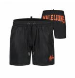 Malelions Men boxer swimshort