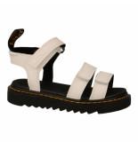 Dr. Martens 26675100 meisjes sandaal