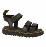 Dr. Martens 26675001 meisjes sandaal
