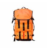 Onitsuka Tiger Zaino unisex ot backpack fantasia 7443eo.z197