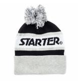 Starter Cappello unisex cuff beanies st0049