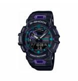 Casio Orologio unisex g-shock wrist eatch anadi gaba-900-1a6er