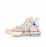 Converse Sneakers unisex chuck 70 hi 170802c