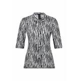Jane Lushka Corina blouse uze72122339p