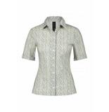 Jane Lushka Lida blouse ubf72121010