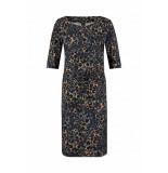 Jane Lushka Ut9212310p lea dress