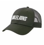 Malelions Uraenium cap ms-ss21-16