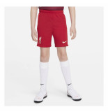 Nike liverpool fc 2021/22 stadium home b -