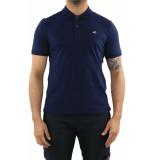 C.P. Company Polo short sleeve