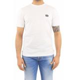 C.P. Company T-shirts short sleeve