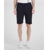 Paul&Shark Jogging shorts