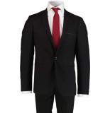 Born with Appetite Sneaker suit drop 9 191029sn45/990 black