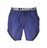 Karl Lagerfeld Kl20mbm05 zwembroek
