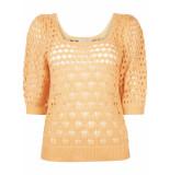 Tramontana Sweaters 132176