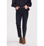 Re/Done Jeans 70s stove pipe 189-3wstv27