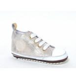 Shoesme Bp9s004