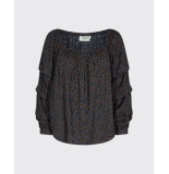 MOVES Blouse madrina,