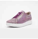 FitFlop Rally exotic sneaker