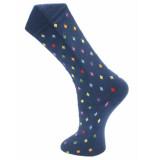Effio Design sokken laurium