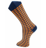 Effio Design sokken