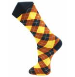 Effio Diamond sokken