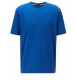 Hugo Boss Relaxed fit t-shirt
