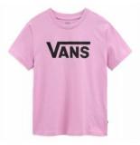 Vans T