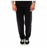 Nike Pantaloni tuta uomo m nsw pant oh flc club 804395