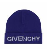 Givenchy Kindermuts