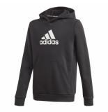 Adidas b bos hd -