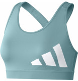 Adidas bt 3bar logo b -