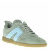 Copenhagen Sneakers