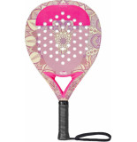 TUYO Pink power