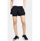 Under Armour Play up 2-in-1 shorts 1351981-001